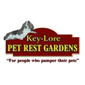 Key-Lore Kanine Kountry Klub & Doggie Day Care