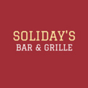 Soliday's Bar & Grille