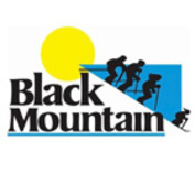 Blackmountainlogoresized