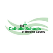 The Catholic Schools of Broome County