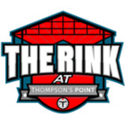 Therinklogoresized