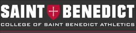 College of St. Benedict Athletics