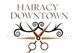 Hairacy Downtown