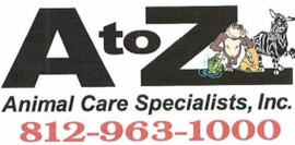 AtoZ Animal Care Specialists, Inc.