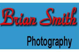 Brian Smith Photography