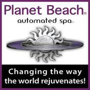Planet Beach Automated Spa