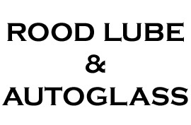 Rood Lube & Autoglass