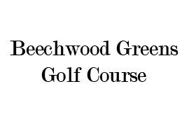 Beechwood Greens Golf Course
