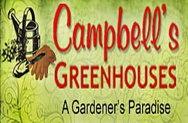Campbell's Greenhouses