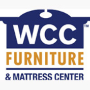 WCC Furniture