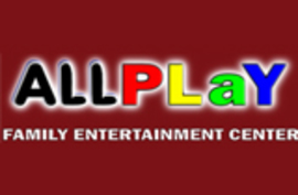 ALLPLaY Family Entertainment Center