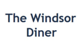 The Windsor Diner