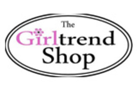 The Girltrend Shop