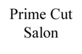 Prime Cut Salon