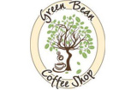 Green Bean Coffee Shop