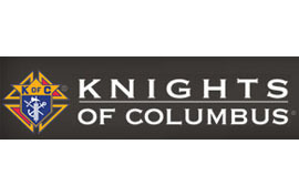 Holy Redeemer Knights of Columbus