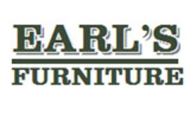 Earl's Furniture