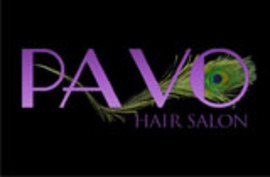 Pavo Hair Salon