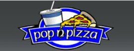 Pop N Pizza
