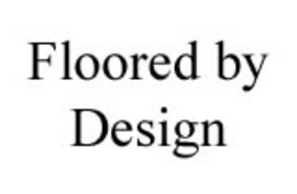 Floored by Design