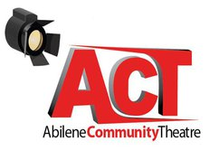 Abilene Community Theatre