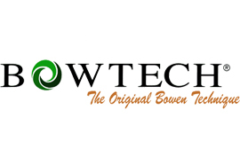 BowTech for Health