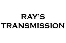 Ray's Transmission