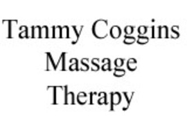 Tammy Coggins Massage Therapy