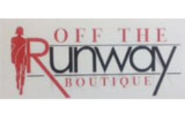 Off the Runway Boutique