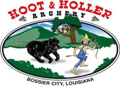 Hoot & Holler Archery