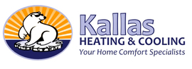 Kallas Heating & Cooling