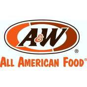 A & W All American Grill