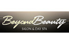 Beyond Beauty Salon & Day Spa