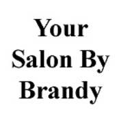 Your Salon by Brandy
