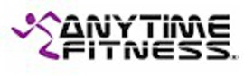 Anytime Fitness - St. Cloud