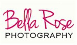 Bella Rose Photography & Video
