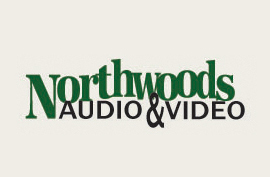 Northwoods Audio & Video
