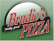 Brudie's Pizza