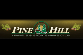 Pine Hill Kennels