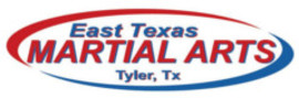 East Texas Martial Arts