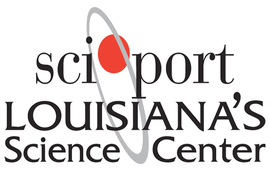 Sci-Port: Louisiana's Science Center