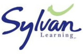 Sylvan Learning Center  - Tyler