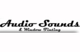 Audio Sounds
