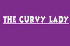 The Curvy Lady