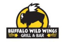 Buffalo Wild Wings - Clifton Park