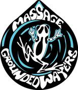 Grounded Waters Massage LLC