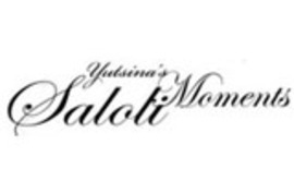 Saloli Moments Photography