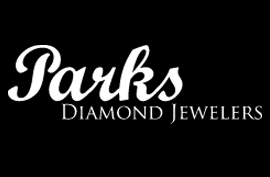 Parks Diamond Jewelers