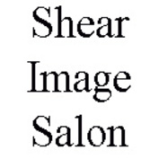 Shear Image Salon