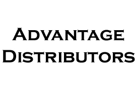 Advantage Distributors